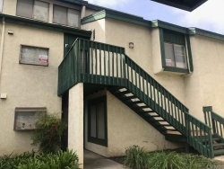 Photo of 12871 Forest Drive , Unit 50, Garden Grove, CA 92840 (MLS # PW19013254)