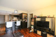 Photo of 1450 Locust Avenue , Unit 107, Long Beach, CA 90813 (MLS # PW19013580)