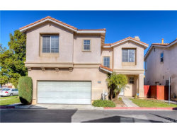 Photo of 6221 Villa Ryan Court, Buena Park, CA 90620 (MLS # PW19013737)