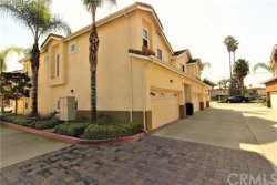 Photo of 8165 Atlantic Way, Buena Park, CA 90621 (MLS # PW19014073)