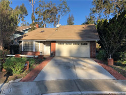 Photo of 2288 Pickwick Place, Fullerton, CA 92833 (MLS # PW19014457)