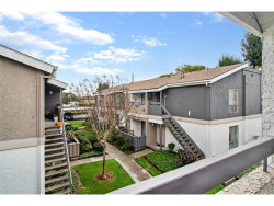 Photo of 2865 S Fairview Street , Unit D, Santa Ana, CA 92704 (MLS # PW19014505)