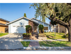 Photo of 3109 S Manitoba Drive, Santa Ana, CA 92704 (MLS # PW19014671)