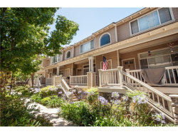 Photo of 592 N Pageant Drive , Unit C, Orange, CA 92869 (MLS # PW19015580)