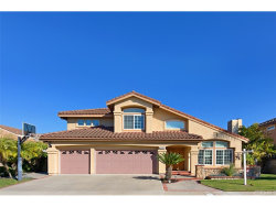 Photo of 9534 Tivoli Circle, Cypress, CA 90630 (MLS # PW19015771)