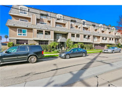 Photo of 1355 Loma Avenue , Unit 206, Long Beach, CA 90804 (MLS # PW19015890)