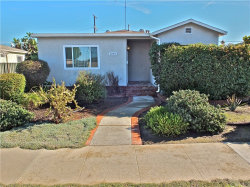 Photo of 5040 Walnut Avenue, Long Beach, CA 90807 (MLS # PW19016655)