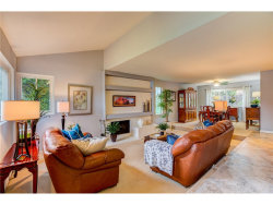 Photo of 3651 Palisade Street, Chino Hills, CA 91709 (MLS # PW19017078)