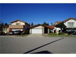 Photo of 16009 Indian Creek Rd, Cerritos, CA 90703 (MLS # PW19017890)