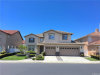 Photo of 29 Japonica, Irvine, CA 92618 (MLS # PW19018921)