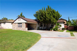 Photo of 12808 Morning Avenue, Downey, CA 90242 (MLS # PW19018976)