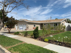 Photo of 2164 Meyer Place, Costa Mesa, CA 92627 (MLS # PW19019984)