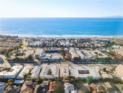 Photo of 362 Palos Verdes Boulevard , Unit 2, Redondo Beach, CA 90277 (MLS # PW19023381)