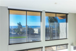 Tiny photo for 362 Palos Verdes Boulevard, Unit 2, Redondo Beach, CA 90277 (MLS # PW19023381)
