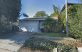 Photo of 1145 Pine Avenue, Manhattan Beach, CA 90266 (MLS # PW19024030)