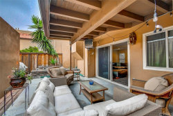 Photo of 305 Coral Reef Drive, Unit 5, Huntington Beach, CA 92648 (MLS # PW19024621)