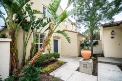 Photo of 48 Arcata , Unit 87, Irvine, CA 92602 (MLS # PW19025334)