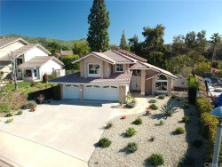 Photo of 4780 Dorinda Road, Yorba Linda, CA 92887 (MLS # PW19026984)