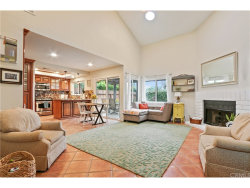 Photo of 19112 E Country Hollow , Unit 22, Orange, CA 92869 (MLS # PW19027004)