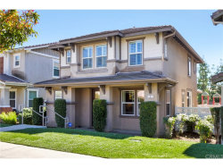 Photo of 11433 Mountain View Drive , Unit 2, Rancho Cucamonga, CA 91730 (MLS # PW19027211)