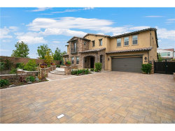 Photo of 2589 E Mckittrick Place, Brea, CA 92821 (MLS # PW19027277)