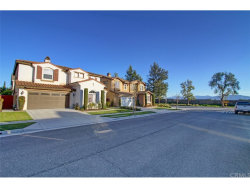Photo of 14611 Excelsior Avenue, Chino, CA 91710 (MLS # PW19027376)