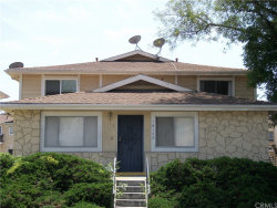 Photo of 18142 Colima Road, Unit 1, Rowland Heights, CA 91748 (MLS # PW19028197)