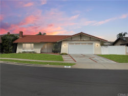 Photo of 413 Cheyenne Place, Placentia, CA 92870 (MLS # PW19028407)