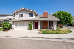 Photo of 1925 Los Alamitos Drive, Placentia, CA 92870 (MLS # PW19029767)