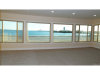 Photo of 21 7th Place, Unit 309, Long Beach, CA 90802 (MLS # PW19030851)