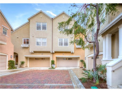 Photo of 38 Spring, Irvine, CA 92602 (MLS # PW19031045)