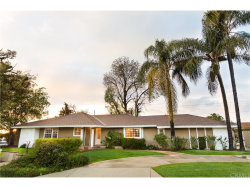 Photo of 921 Bonnie Way, Brea, CA 92821 (MLS # PW19031854)