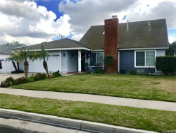 Photo of 638 Highlander Avenue, Placentia, CA 92870 (MLS # PW19032033)