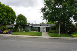 Photo of 1926 Yorba Drive, Pomona, CA 91768 (MLS # PW19033584)