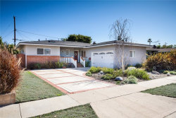 Photo of 1375 Shannon Lane, Costa Mesa, CA 92626 (MLS # PW19033667)