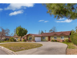 Photo of 331 Humphreys Way, Glendora, CA 91741 (MLS # PW19034402)