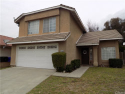 Photo of 11124 Trenton Court, Rancho Cucamonga, CA 91701 (MLS # PW19034671)