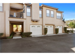 Photo of 1344 S Country Glen Way, Anaheim Hills, CA 92808 (MLS # PW19035418)