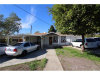 Photo of 11116 Roswell Avenue, Pomona, CA 91766 (MLS # PW19036002)