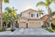 Photo of 3006 Young, Tustin, CA 92782 (MLS # PW19036053)