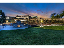 Photo of 20753 Tulip Circle, Yorba Linda, CA 92887 (MLS # PW19036752)