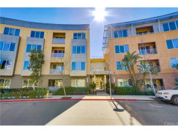 Photo of 21 Gramercy , Unit 208, Irvine, CA 92612 (MLS # PW19037443)