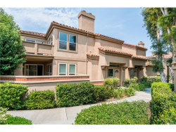 Photo of 49 Cartier Aisle, Irvine, CA 92620 (MLS # PW19039326)