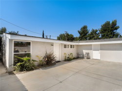 Photo of 19212 Vicci Street, Canyon Country, CA 91351 (MLS # PW19042355)