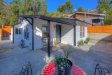 Photo of 1075 Milwaukee Avenue, Los Angeles, CA 90042 (MLS # PW19043376)