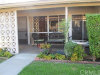 Photo of 13751 St. Andrews Drive, Unit 35F, Seal Beach, CA 90740 (MLS # PW19043475)