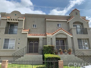 Photo for 338 San Marcos Street, Unit G, San Gabriel, CA 91776 (MLS # PW19043501)