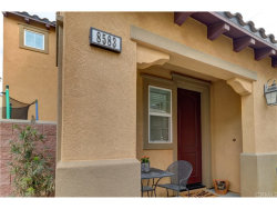 Photo of 8583 Founders Grove Street, Chino, CA 91708 (MLS # PW19045280)