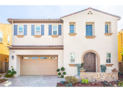 Photo of 31 Dogwood, Lake Forest, CA 92630 (MLS # PW19047648)