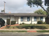 Photo of 1620 Primrose Street, Costa Mesa, CA 92626 (MLS # PW19049642)